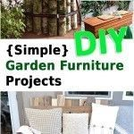 Clean and Care Garden Furniture - Clean and Care Garden Furniture - Simple DIY Garden Furniture Projects - Well maintained and maintained garden furniture not only looks more attractive, but also lasts much longer. - Well maintained and maintained garden furniture not only looks more attractive, but also lasts much longer.
