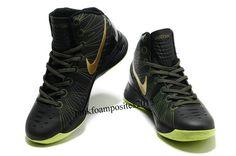 8 Best Nike images | Nike, Basketball shorts girls, Nike