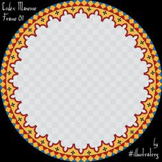 Hi try my new Facebook Frame now. I used some elements of the Codex manesse here. #frame #codex #manesse #illustratorg January 21 2019 at 12:46PM January 21, Plates, Facebook, Tableware, Frame, Licence Plates, Dishes, Dinnerware, Griddles