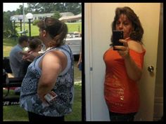 Janie's Story With Skinny Fiber She watched and waited 2 months to start! Don't wait DO IT NOW! Order today, you deserve it! www.getskinnywithannie.com