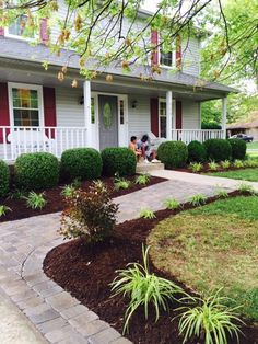 Gallery - Palisades Landscaping & Design