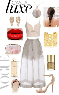 """""""Figure type4 (balanced waist undefined)b"""" by elenilor on Polyvore"""