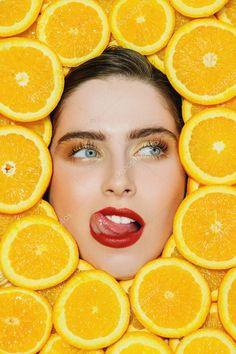 Citrus healthy diet - Stock Photo , #Aff, #healthy, #Citrus, #diet, #Photo #AD Candy Photography, Milk Bath Photography, Art Photography Portrait, Photo Portrait, Portrait Photography Poses, Creative Photography, Woman Portrait, Inspiring Photography, Stunning Photography