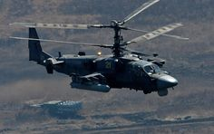 Troops from the Russian Eastern Military District have conducted exercises…