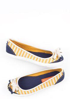 dELiAs > Rocket Dog Tulip > shoes > sneakers