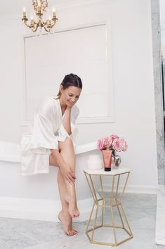 How To Buy Epoch® Sole Solution® Foot Treatment at Distributor Wholesale Discount Price Nu Skin, My Beauty, Beauty Care, Epoch Sole Solution, Pixi Glow Tonic, Makeup Towel, Comfy Blankets, Bridal Poses, Hair And Beauty