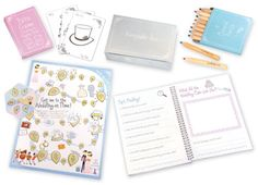 Childrens Activity packs for weddings - perfect for entertaining young guests at the wedding breakfast Childrens Wedding Activity Packs, Kids Wedding Activities, Childrens Party, Children Activities, Wedding Favours, Wedding Cards, Wedding Gifts, Wedding Stuff, Kids Wedding Fun