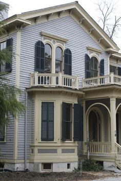 The Woodrow Wilson Home, South Carolina's only presidential historic site, is undergoing renovations to restore the 28th president's boyhood home to its original state. Take a hard hat tour of the home Tuesday, June 4 at 11 am with Historic Columbia Foundation. (The State)