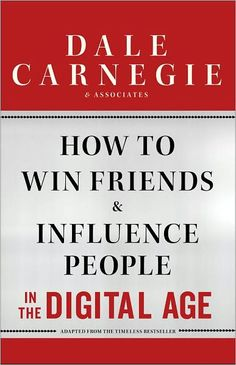 Great read for business, personal life and even parenting!