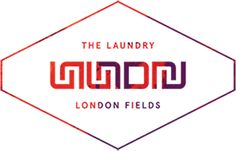 The Laundry // Warburton Road, London London Fields, Radiohead, London Restaurants, Say More, Canteen, Recipes From Heaven, Event Venues, Restaurant Bar, Check It Out