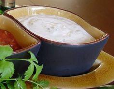 Garlic Mayonnaise (Aioli)