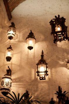 Chpt 6: gothic revival lanterns