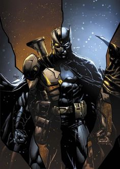 ALL of DC Comics' June 2013 solicitations, including BATMAN, Vertigo, DC Collectibles and all their imprints. Batman Universe, Comics Universe, Marvel Vs, Marvel Dc Comics, Comic Books Art, Comic Art, Book Art, Justice League, Nananana Batman
