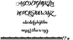 Adlery font by ZetaFonts  http://www.fontriver.com/font/adlery/  #brush #fonts #typography #design #webdesign #script #ttf #font #lettering #type #typeface
