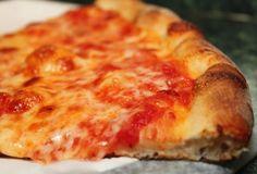Joe's Pizza - 10 best pizzas in NYC | Thrillist