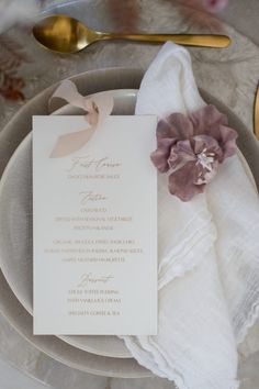 WedLuxe Media Muted Mauve Event Planning Design, Event Design, Wedding News, Wedding Styles, Watermelon Radish, Sticky Toffee Pudding, Foxes Photography, Bridal Invitations, Personalized Napkins