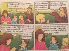 Peanuts Comics, Funny, Funny Parenting, Hilarious, Fun, Humor