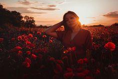 VIDA ÁKOS (@vida_akos_doravid) • Instagram-fényképek és -videók Celestial, Sunset, Outdoor, Instagram, Outdoors, Sunsets, Outdoor Games, The Great Outdoors, The Sunset