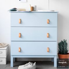 The Everygirl's Favorite Ikea Hacks | The Everygirl