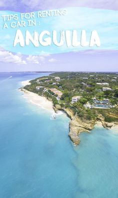 Renting a car in Anguilla? Great decision but here are 13 tips when driving an Anguilla renting car to know ahead of time. Remember all 33 Anguilla beaches are public! Travel Photos, Travel Tips, Travel Advice, Travel Plan, Usa Travel, Budget Travel, Travel Pictures, Travel Ideas, Places To Travel