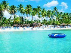 amResorts' Dreams La Romana, Dominican Republic. Find a travel agent near you! http://www.mvptravel.com/r2s/LocatorPage.html