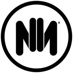 Double N-Logo