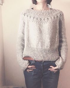 Ravelry: Project Gallery for Ranunculus pattern by Midori Hirose
