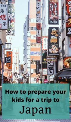 trip to japan essay Essay on trip to japan care of, flights have to be scheduled, and accommodations have to be arranged for when the flight arrives also, it is important that some entertaining sites have been chosen ahead of time that would be nice to visit.