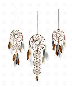 Native American Dream Catchers | Native American-Indian's dreamcatcher, Signs, Symbols, Maps, download ...