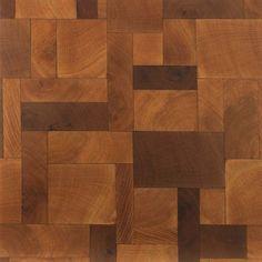 imitation wood vinyl plank flooring (FloorScore certified, low VOC emissions) CP 1202-C AUBURN Centiva