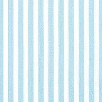 Classic Stripes 0,5 cm, 4 Sewing Patterns, Company Logo, Stripes, Classic, Fabric, Derby, Tejido, Tela, Cloths