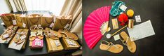 Hoi An Events Weddings - The wedding of your dreams come true Welcome Bags, Hoi An, Wedding Favours, Wedding Designs, Dreaming Of You, Vietnam, Destination Wedding, Favors, Dream Wedding