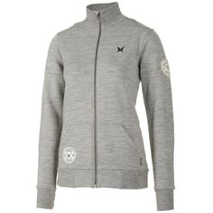 Kari Traa Høgde Wool Jacket Athletic, Wool, Jackets, Fashion, Down Jackets, Moda, Athlete, Fashion Styles, Deporte