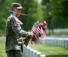 memorial day en usa