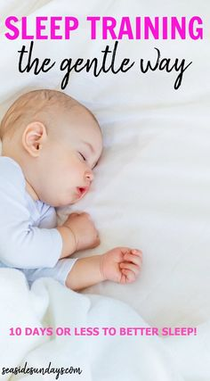 Gentle sleep training for babies and toddlers! This sleep training method works I was able to get my baby on a sleep schedule with this no tears plan.I'm so happy I found this and now my baby is sleep Gentle Sleep Training, Sleep Training Methods, Training Schedule, Sleep Training Infant, Training Dogs, Potty Training, Massage Bebe, Baby Massage, Baby Outfits
