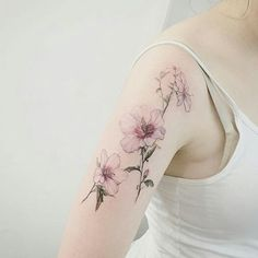 56 Najlepszych Obrazów Na Pintereście Na Temat Tablicy Tatuaże