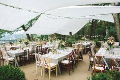 DIY Hochzeit in Marburg • Mascha & Martin - Paul liebt Paula | Hochzeitsfotograf Berlin