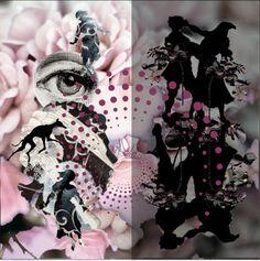 """Lerona'sLIFE # 334"" by harrylyme ❤ liked on Polyvore"
