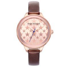 Reloj Mark Maddox Mujer MC6008-90. Reloj Mark Maddox para mujer