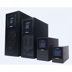 SALICRU SLC-700 TWIN PRO Slc, Lockers, Locker Storage, Twin, Furniture, Home Decor, Decoration Home, Room Decor, Locker