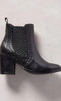 ad53cce0fbd De 327 bästa Shoes-bilderna på Pinterest | Beautiful shoes, Fashion ...