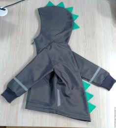 Купить Детская ветровка - комбинированный, ветровка, детская куртка, детская…