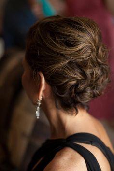 Andi Grant Photography  #highvoltagehair #paulmitchell #weddinghair #hair #updo #bride #bridalhair