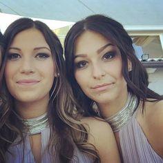 Il mio makeup per le occasioni #damigelle #bridesmaids #beautifulgirls #makeupartist http://gelinshop.com/ipost/1523805507092472684/?code=BUlpQkFB-Ns