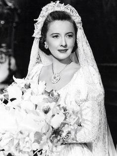 Barbara Stanwyck married Robert Taylor on May 14, 1939. Within two years of the marriage, Taylor had begun to stray with a fling of some sort with Lana Turner. Stanwyck was devastated. He continued to see other women during his marriage, including  affairs with Ava Gardner and Eleanor Parker. The couple divorced on February 25, 1952.