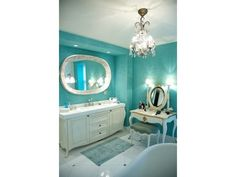 #PascalDelmotte #interiordesign #home #design #decorating #residentialdesign #homedecor #colors #decor #designidea #vanity Home Design, Interior Design, Bathroom Lighting, Vanity, Mirror, House, Furniture, Color, Home Decor