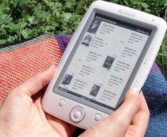 Une bibliothèque au bout des doigts: Les Etats-Unis mettent en ligne leur colossale bibliothèque numérique...