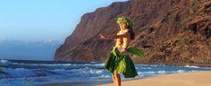 #Hawaje #Hula