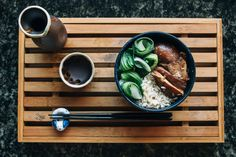 In Season: Shoyu Chicken and Bok Choy http://hitherandthither.net/2016/10/season-shoyu-chicken-bok-choy.html?utm_campaign=coschedule&utm_source=pinterest&utm_medium=Ashley%20Muir%20Bruhn&utm_content=In%20Season%3A%20Shoyu%20Chicken%20and%20Bok%20Choy