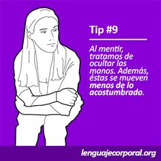 tip09.png (300×300)